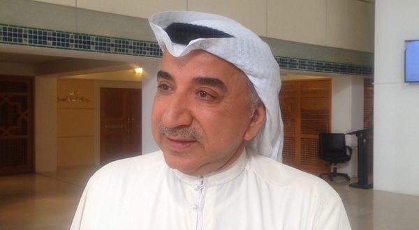 Court sentences MP Dashti to six more years in jail