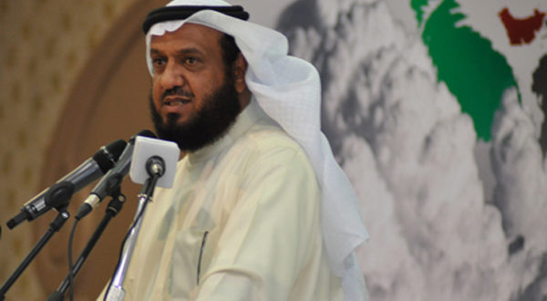 Former Kuwaiti MP dies due to medical complications, inquiry underway