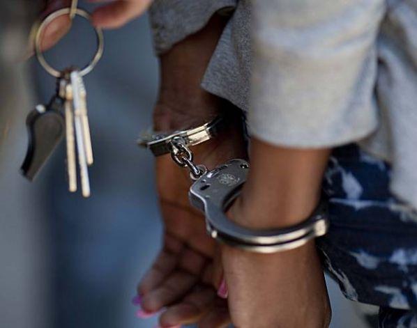 European prostitute who 'earned KD25,000 in 3 weeks' deported