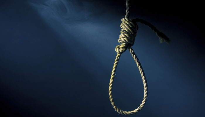 British woman commits suicide in Kuwait