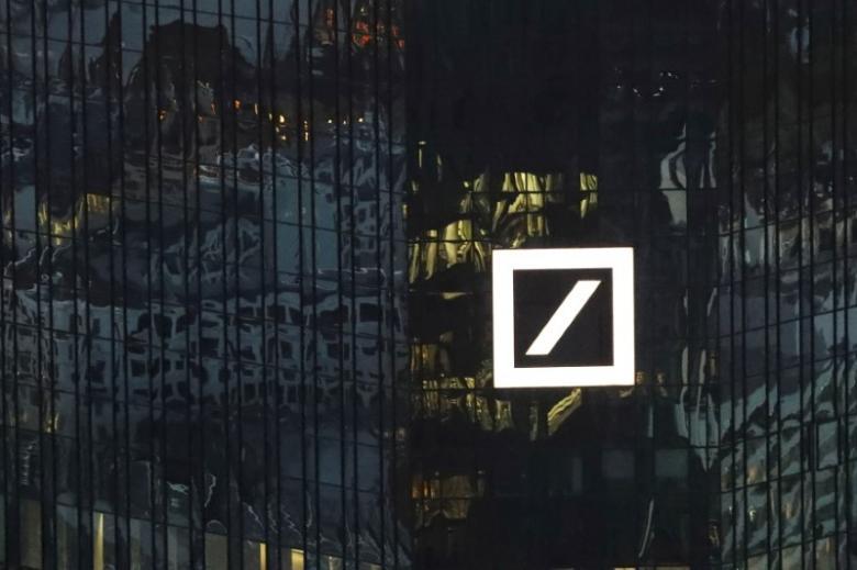 Deutsche Bank to pay $9.5m