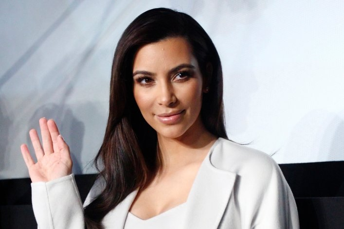 Kim calls off Las Vegas club appearance after Paris robbery