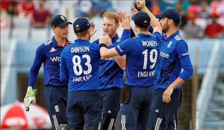 Stokes believes in-form England can top ODI rankings