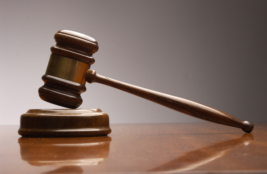 Drug trafficker gets 15 years jail, fined QR200,000