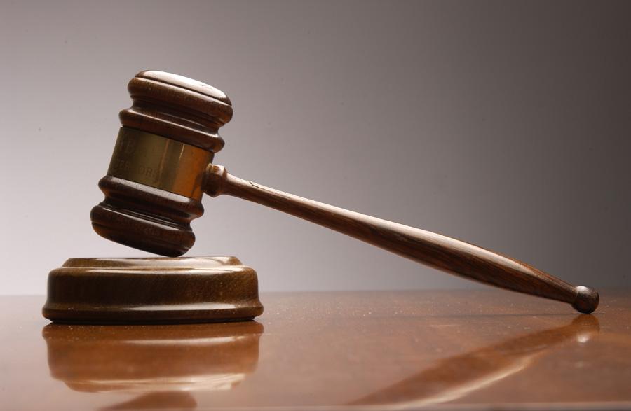 Drug trafficker gets 15 years jail, fined QR200,000