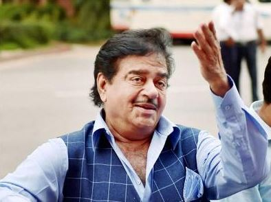 Had to pay a price for my honesty: Shatrughan Sinha