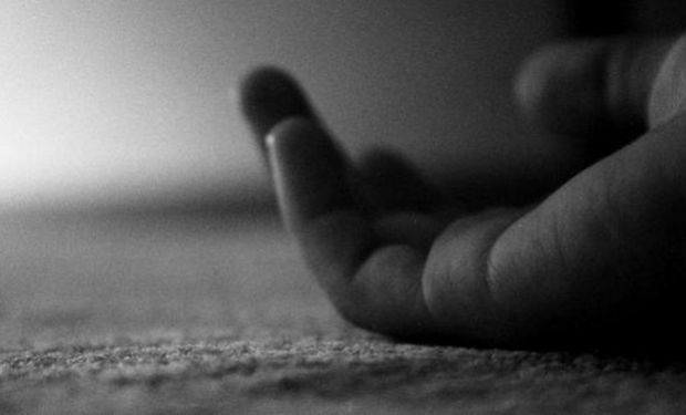 19-year-old man found dead in Fujairah