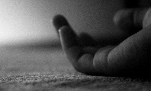 19-year-old man found dead in Fujairah