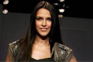 Ranbir's candidness on chat show surprises Neha