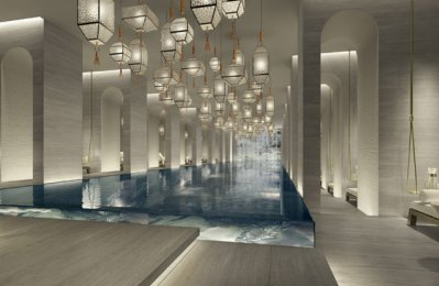 Four Seasons to open new hotel in Kuwait