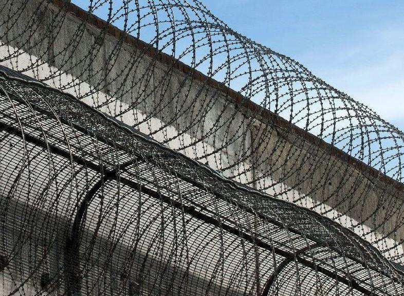 25 inmates killed in Brazil prison clash