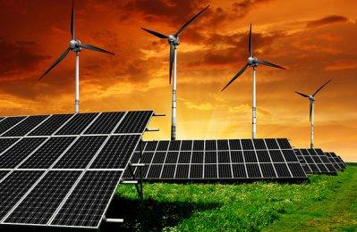 BP Oman tie-up to promote green energy awareness