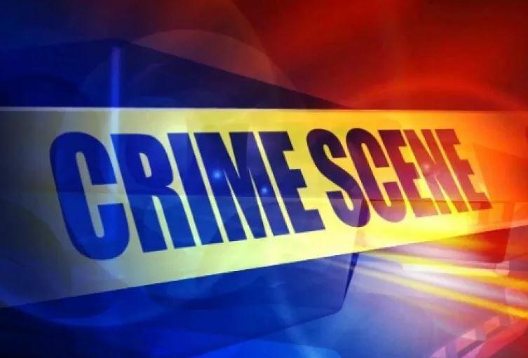 Convict kills patient in mental hospital