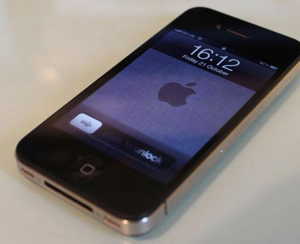 Apple to make iPhone 4 obsolete