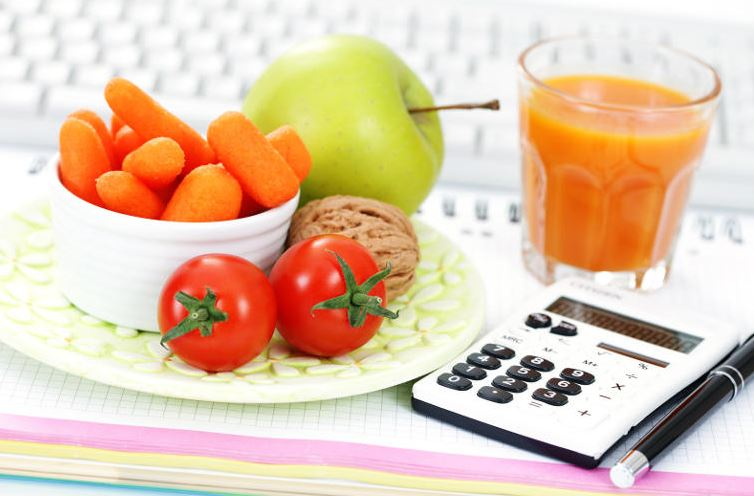 Health: 10 ways to get past your weight-loss plateau