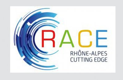 9 Rhônes-Alpes Cutting Edge firms to take part in Adipec