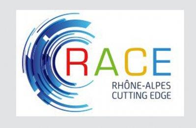 9 Rhônes-Alpes Cutting Edge firms to take part in Adipec