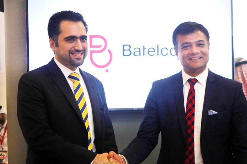 Batelco in deal with Sophos