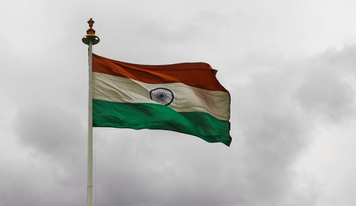 India shows deep concern over terror groups acquiring chemical weapons