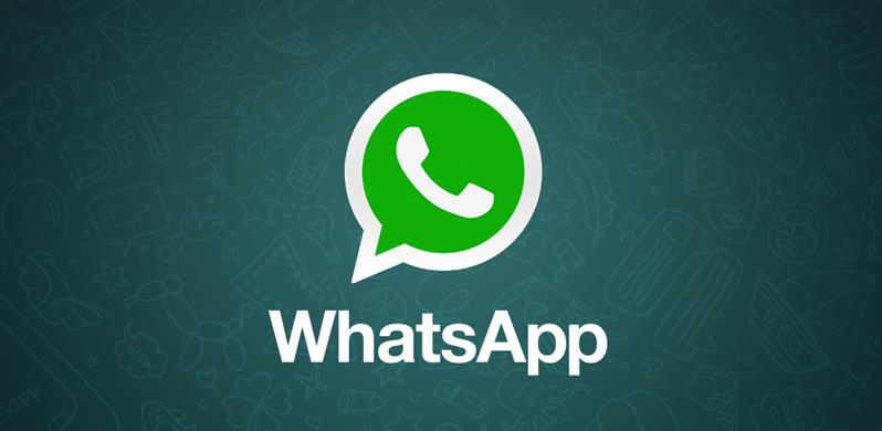 WhatsApp update borrows Snapchat's biggest features
