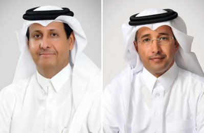 Al Khaliji posts 9-month profit of $117m