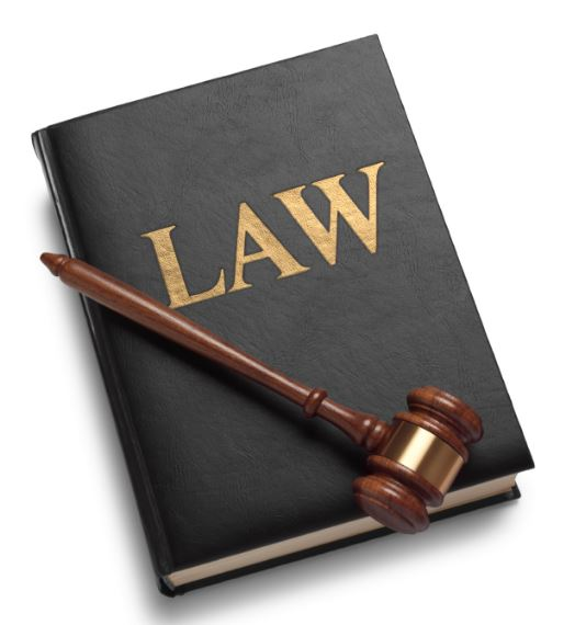 Family law 'a top priority for Bahrain'