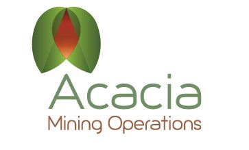 Acacia Mining sees full-year gold production ahead of forecast