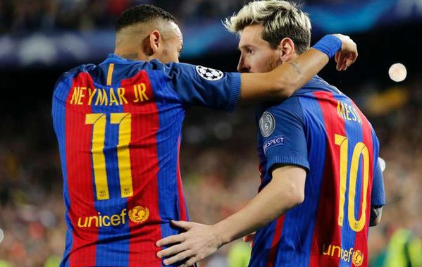 Barcelona, Real Madrid, Atletico Madrid face testing weekend
