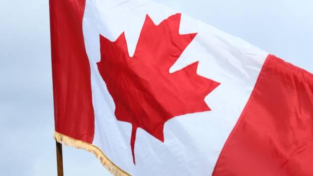 Canada blasts 'incapable' EU as trade talks fail