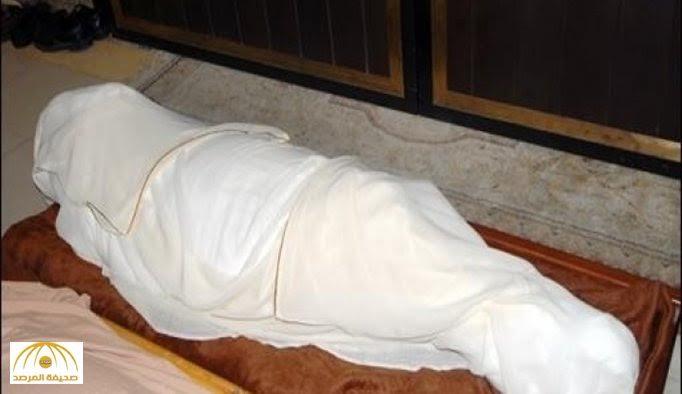 Saudi 'diplomat' found dead in Morocco