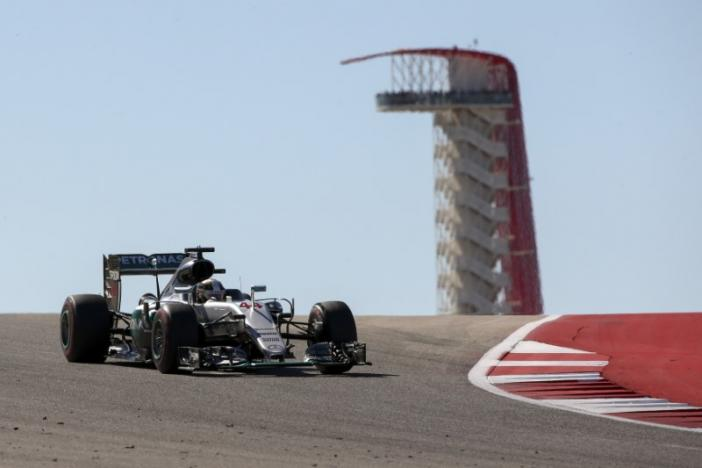 F1 teams to switch 2017 in-season test to Bahrain