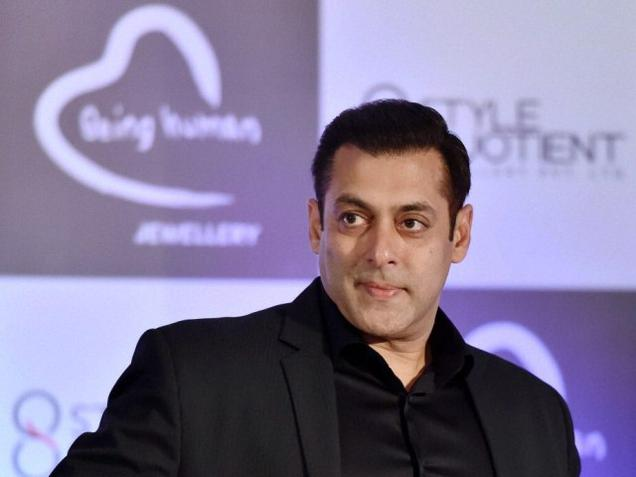 Salman Khan wraps Manali schedule of 'Tubelight'