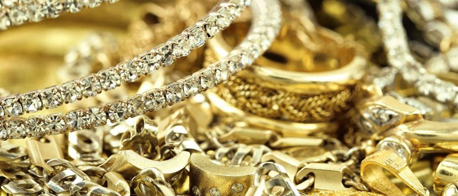 Jewellery worth AED2.2m stolen from gold shop in Sharjah