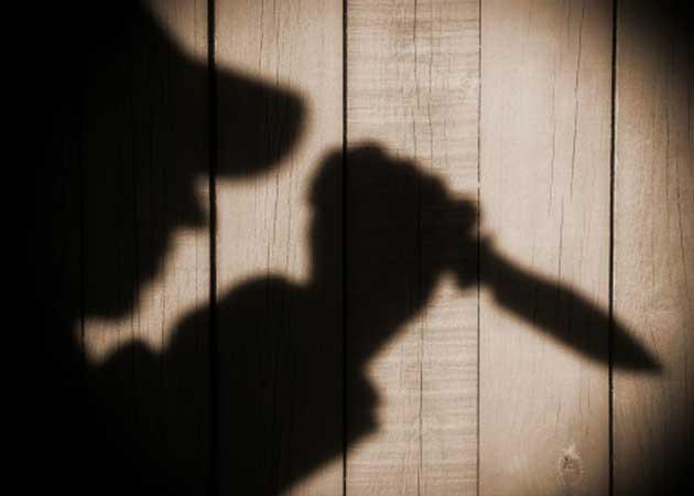 Man stabbed over BD1,300 disco bill