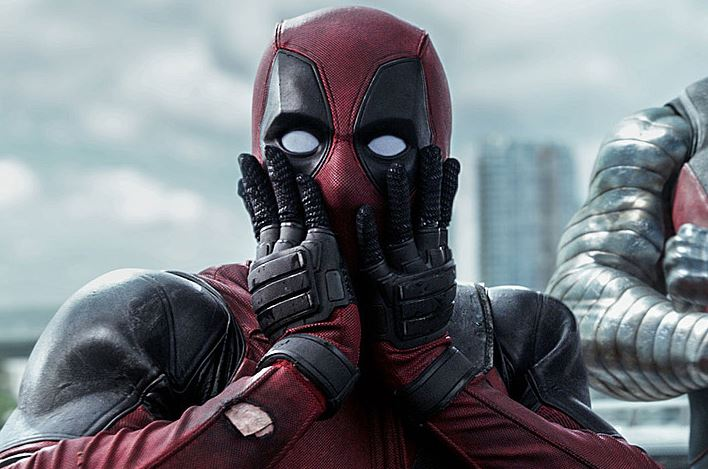 'Deadpool' director Tim Miller exits sequel over creative differences