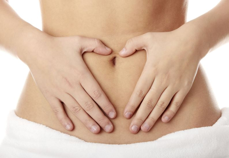 13 best foods to have when you are feeling bloated