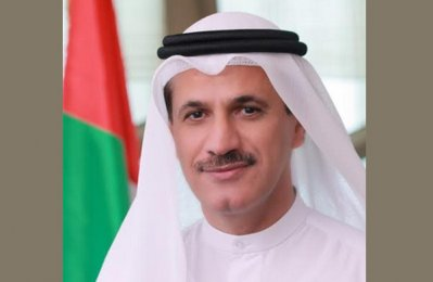 15,000 leaders for Dubai's Annual Investment Meeting