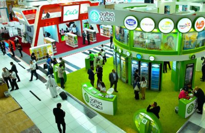 Focus on food sector innovations at SIAL Middle East