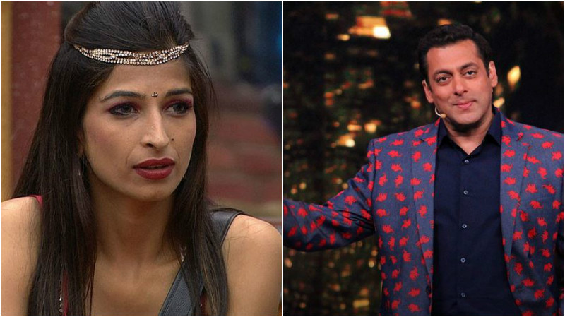 Bigg Boss 10: Will Priyanka Jagga be the first contestant to be eliminated?