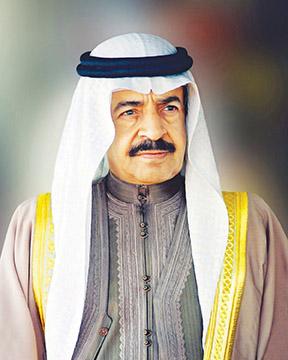 Stronger UN role urged