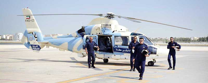 Joint naval drill begins