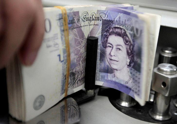 Bank ordered to repay man £6 million
