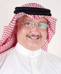 Askar praises Bahrain team despite setback