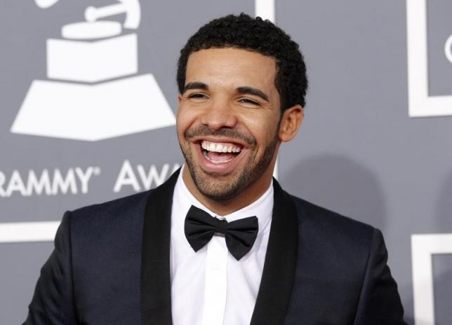 Drake to release another album before Christmas