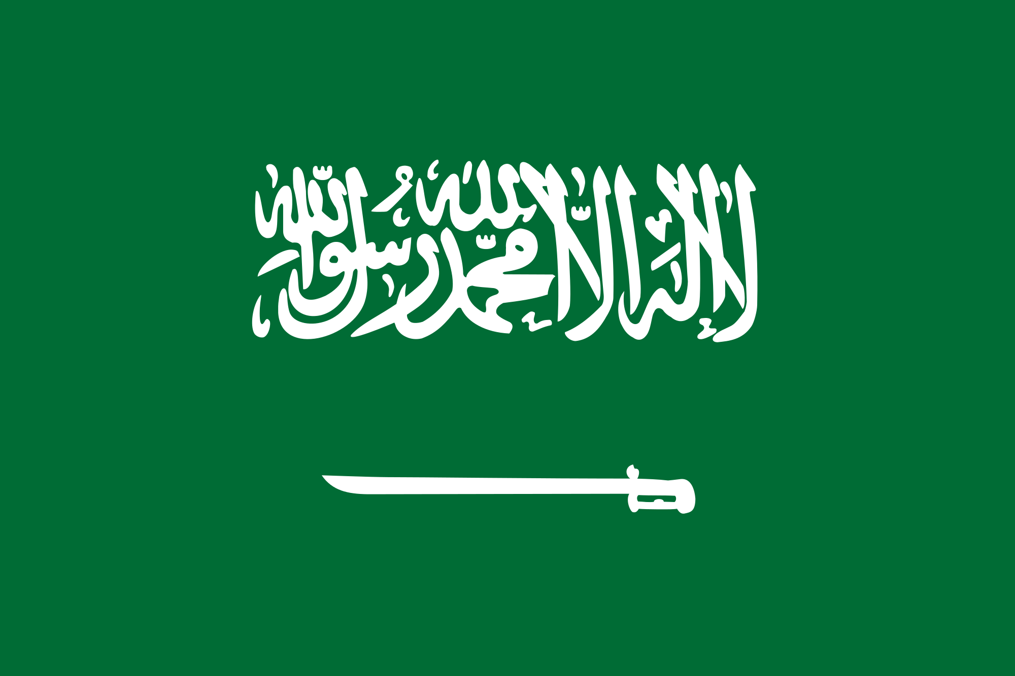Two Saudi security officers shot dead by gunmen