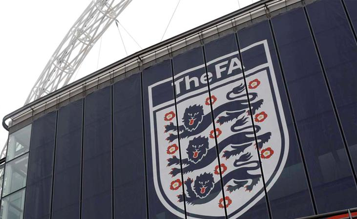 English Football Association agrees overseas FA Cup rights deal
