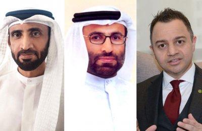 Dubai Islamic Bank profits up 7pc to $819.7m