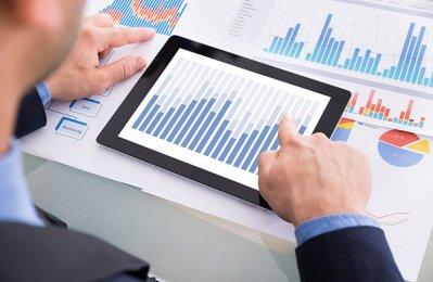 Business confidence 'upbeat' across GCC