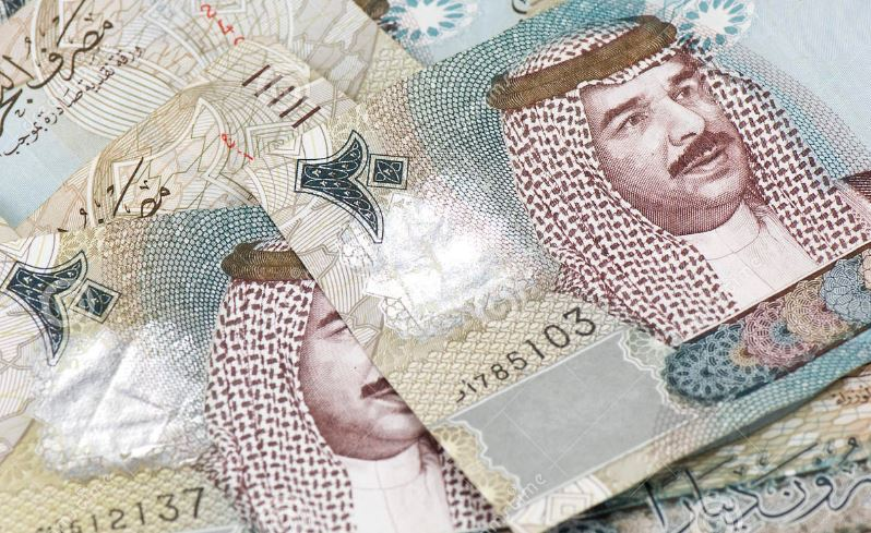 Call to reduce installments Bahraini families pay for government homes