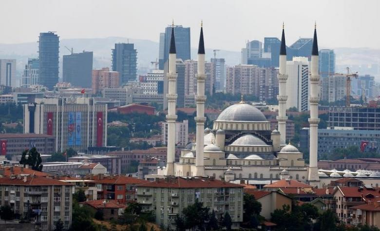 Germany cancels Istanbul concert marking Armenian massacres